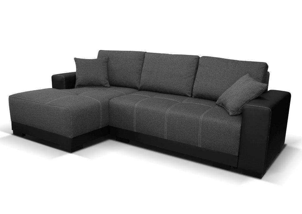 угловой диван диванкровать раскладной роговица даллас купить с