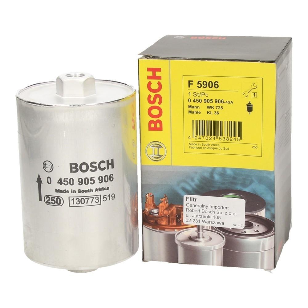 B5+B6+B7 B4 4D2+4E/_ MAHLE // KNECHT Ölfilter AUDI 80 A8 A4 C4+C5+C6 A6