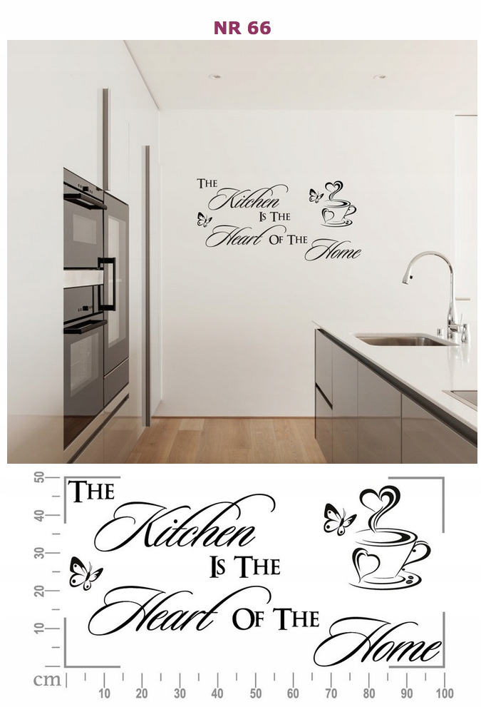 szablony szablon malarski do kuchni kawa cz12 7048913073
