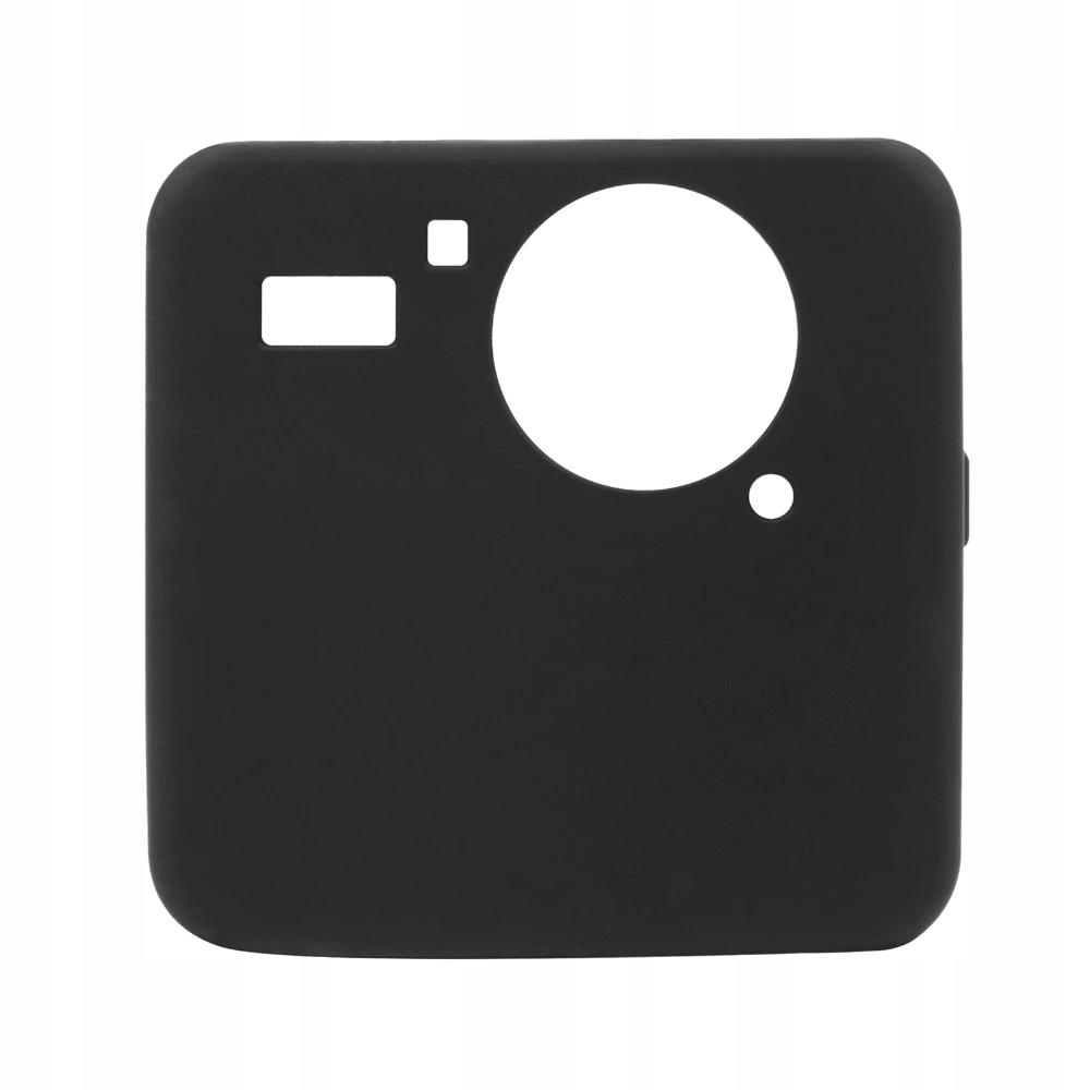 Pokrowiec Futerał Etui do kamery GoPro FUSION