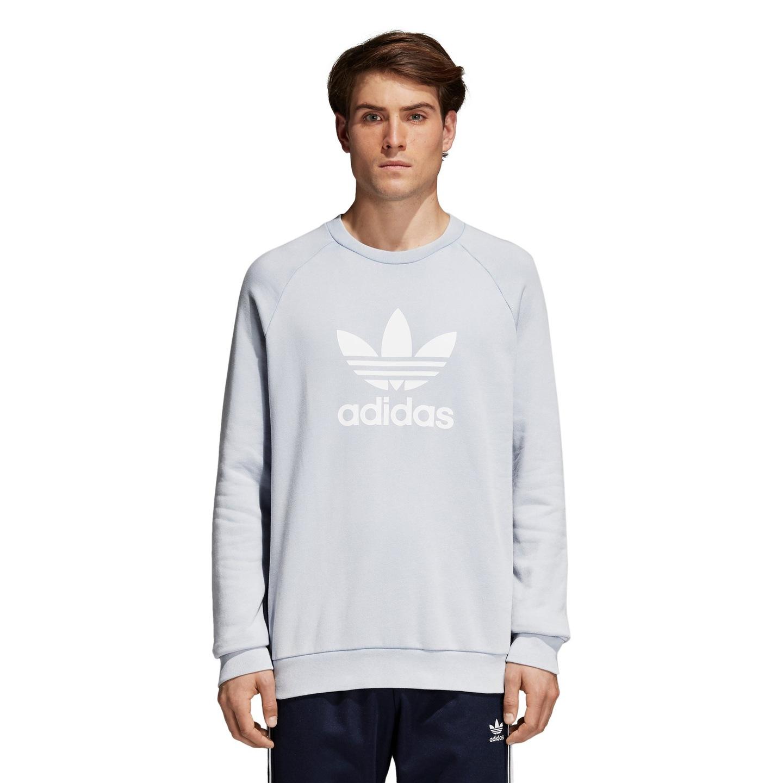bluza męska adidas originals r M CY8643