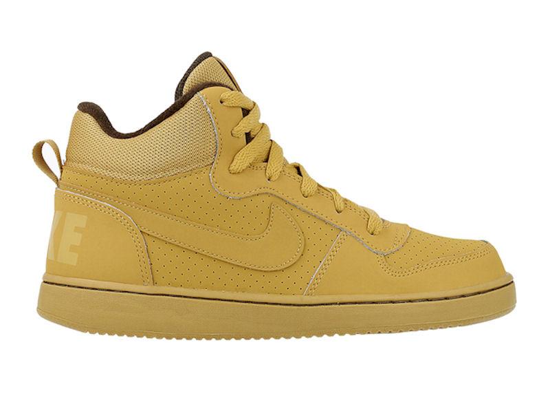 Nike Air Force 1 Upstep 917588 601 r.36 OKAZJA!!
