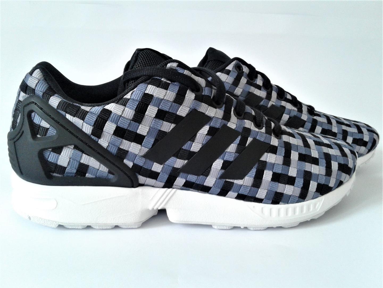 46d2fa326dbe6 ... good adidas zx flux roz.42 265 cm c0c69 7f8a4