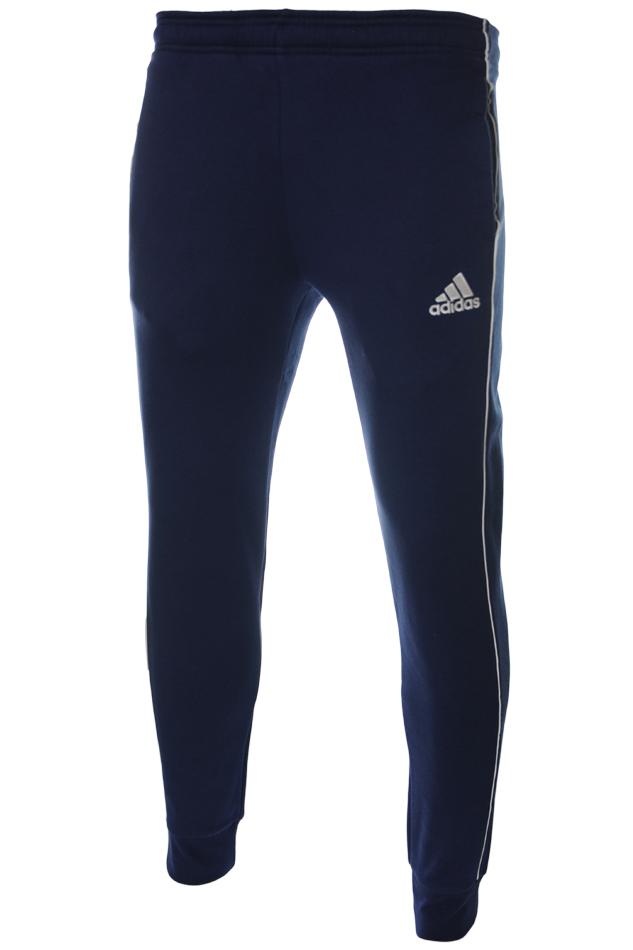 Spodnie dresowe Adidas, Nike sklep MaxxxSport