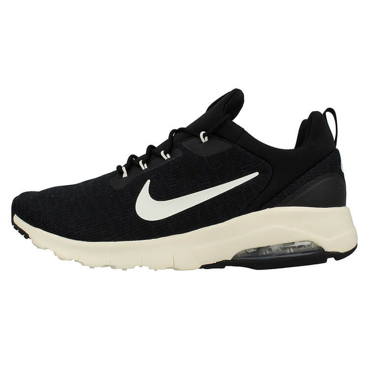Buty Nike Air Max Motion Racer 916771 004 45.5