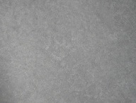 0,5 мб SAM01 Ткань АВТОМОБИЛЬНАЯ На Подшивку