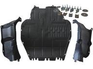 защита Управления Двигателя Seat Leon I 1 VW Bora VW New Beetel