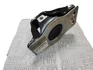 подушка Управления Двигателя MEGANE II 1.9 DCI 2.0 Правая ORYG