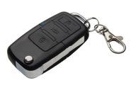 ключ ПУЛЬТ перочинный нож VW CarProtect Портос BX20