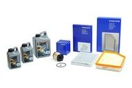VolVo v60 s60 S80 v70 XC70 XC60 фильтры МАСЛО 0W20