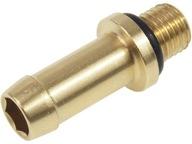 Ac STAG W01 W02 w03 Сопло Калибровочная ПЛИНТУСА Газовая установка
