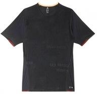 Koszulka Adidas F50 MESSI TRG ClimaLite F85298 r.M