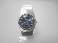 Zegarek TISSOT Seastar 2043-44670