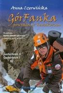 GórFanka powraca w Karakorum Anna Czerwińska