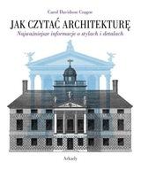 Jak czytać architekturę Carol Davidson Cragoe
