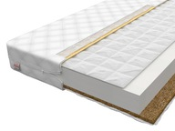 Dopłata do łóżka: Zmiana na materac BIANKA