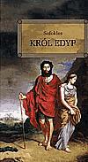 Król Edyp Sofokles