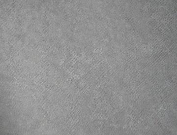 0,5 mb sam01 ткань автомобильная на потолок - фото