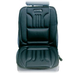 коврик подогрев на сиденье сидения 12v 60 watt ! - фото