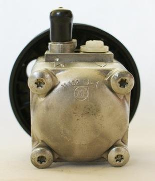 Гидроусилитель volvo v70 s60 2.5t 8603050 zf - фото 2