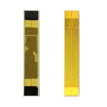 молдинги расходомер mercedes w168 а-класс *f-vat - фото