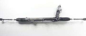 bmw x5 x6 e71 e70 рулевая рейка рулевая рейка система - фото