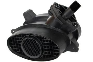 расходомер воздуха для bmw e46 e39 x5 7787076 - фото