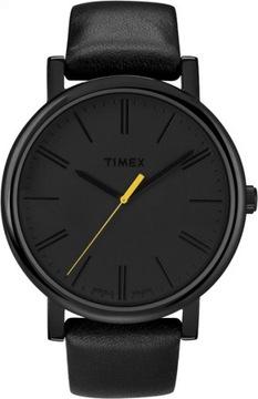 Наручные часы Timex T2N793 черный доставка товаров из Польши и Allegro на русском