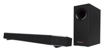 Soundbar Creative Labs 51MF8245AA000 доставка товаров из Польши и Allegro на русском