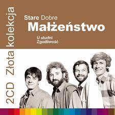 СТАРЫЕ ДОБРЫЕ БРАК Золотая Коллекция ХИТЫ 2CD доставка товаров из Польши и Allegro на русском