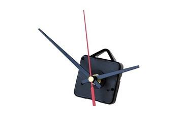 Механизм для часов 11мм, ТИХИЙ - БЕСШУМНЫЙ - 6168S доставка товаров из Польши и Allegro на русском