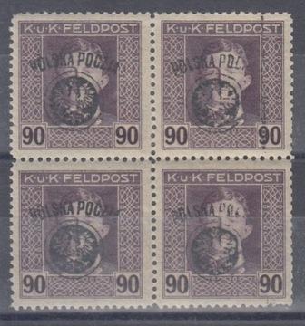 06624 Fi 29 ** B10, B10 четверо gw Jendroszek доставка товаров из Польши и Allegro на русском