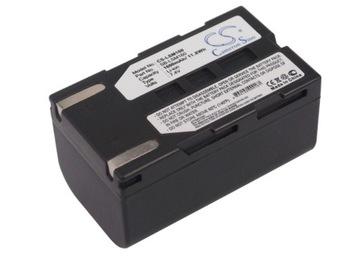 Akumulator Bateria do SAMSUNG SB-LSM160 sb-lsm320 доставка товаров из Польши и Allegro на русском