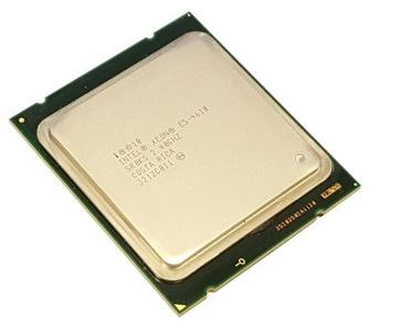 Intel XEON E5-4610 SR0KS 2,4 Ггц, 15 мб в 6-core 7,2 GT доставка товаров из Польши и Allegro на русском