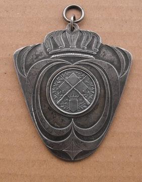 Медаль - знак отличия - 3 доставка товаров из Польши и Allegro на русском