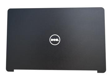 Наклейка skin для ноутбука DELL E5440 - разные цвета доставка товаров из Польши и Allegro на русском