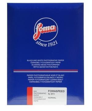 Fomaspeed N311 10х15 см/100 глянцевая доставка товаров из Польши и Allegro на русском