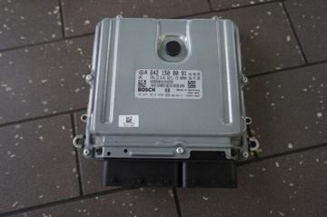 КОМПЬЮТЕР ДВИГАТЕЛЯ MERCEDES CLS W219 3.0 CDI V6 642 доставка товаров из Польши и Allegro на русском