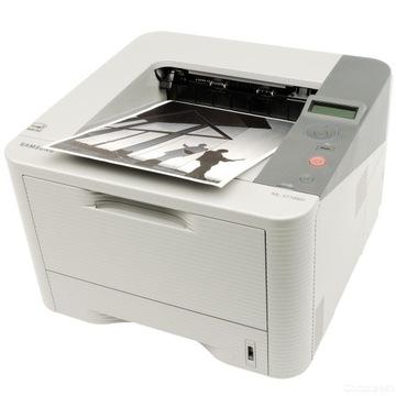 Лазерный принтер Samsung ML-3710ND ДУПЛЕКС ТОНЕР доставка товаров из Польши и Allegro на русском