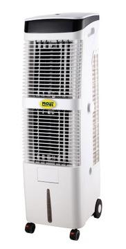 Klimatyzer ewaporacyjny MO EL 100m2 WYPRZEDAŻ 25%