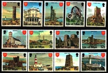 Man. Мне 105-117 А ** Памятники архитектуры, дешево! доставка товаров из Польши и Allegro на русском