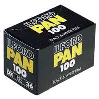 ilford pan100/135/36 доставка товаров из Польши и Allegro на русском