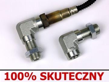 EMULATOR DRUGIEJ 2 SONDY LAMBDA 100% SKUTECZNY
