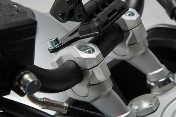 Podwyższenie kiero SW MOTECH KTM 950/990 Adventure