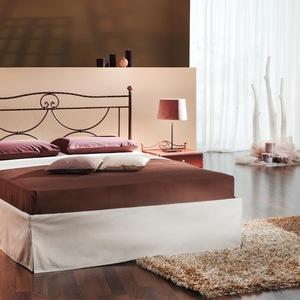 Biała Sypialnia Meble I Dodatki Do Jasnego Wnętrza Allegropl
