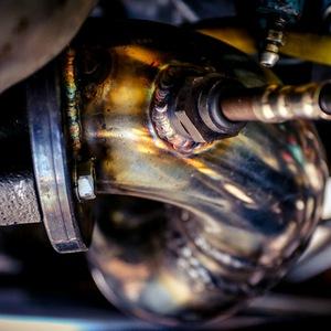 Czujnik turbiny  Objawy, awarie i sposoby naprawy - Allegro pl