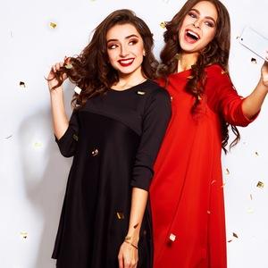 Najpiękniejsze sukienki na studniówkę 2020 Allegro.pl