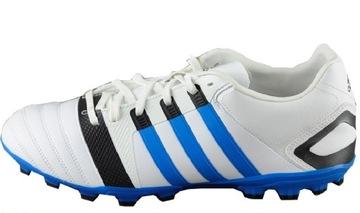 Adidas FF80 PRO TRX AG II Obuv [M22617] Rugby R.46.5