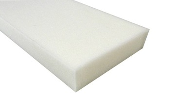 Nábytok Nábytok Nábytok Sponge T16 200x120x3cm