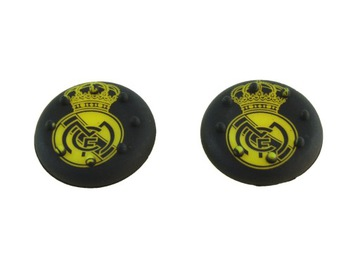 2x Prekrytie FIFA FOOTBALL REAL MADRID